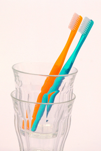 brush_cup